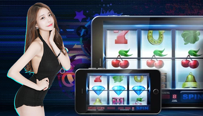 Diperlukannya Langkah Untuk Bermain Slot Online