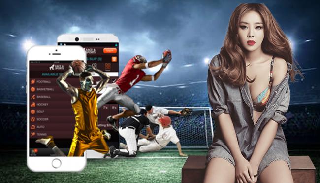 Keberhasilan dalam Taruhan Sportsbook Online