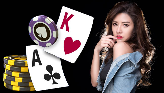 Tentukan Strategi Jitu Agar Menang Judi Poker