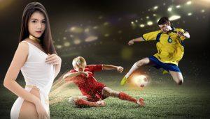 Keunggulan Member Situs Sportsbook Online