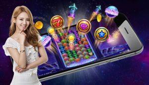 Memperoleh Keuntungan dengan Bermain Slot